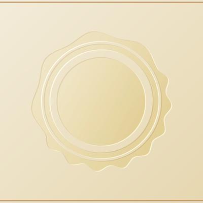 焼きドーナツセット イメージ1